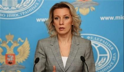 Nga kêu gọi Tổng thống Thổ Nhĩ Kỳ giữ lời hứa từ chức