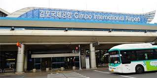 'Người giấu mặt' dọa cho nổ tung tất cả sân bay Hàn Quốc