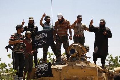 Lực lượng khủng bố nào còn nguy hiểm hơn cả IS?