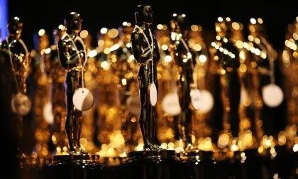 The Revenant - Trở về từ cõi chết sẽ ôm tượng vàng Oscar?
