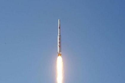 Hàn Quốc kêu gọi Triều Tiên từ bỏ 'ảo tưởng' hạt nhân