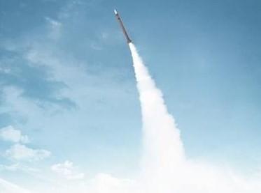 Hàn Quốc bố trí tên lửa dọc biên giới  trên biển với Triều Tiên