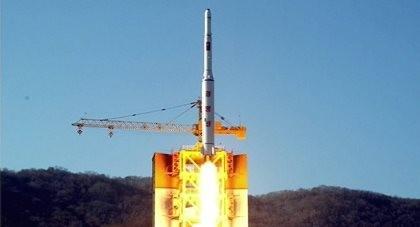 'Thế giới cần thận trọng trước khả năng hạt nhân của Triều Tiên'