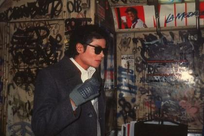 Sony mua lại cổ phần của Michael Jackson giá 750 triệu USD