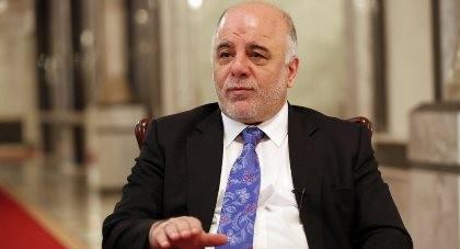 Thủ tướng Iraq không muốn bộ binh Mỹ tăng viện