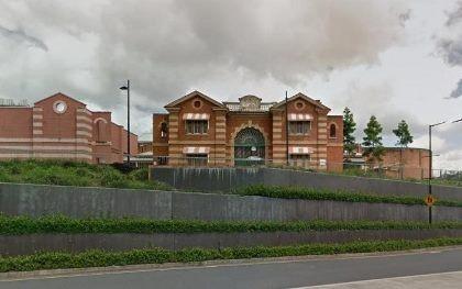 Người chuyển giới Úc hơn 2.000 lần bị cưỡng hiếp trong tù