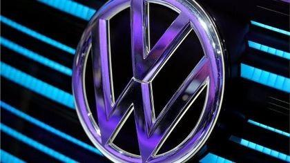 Volkswagen có thể mua lại hơn nửa triệu xe hơi 'lỗi' tại Mỹ