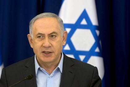 Nga bị tố bắn máy bay Israel ít nhất 2 lần