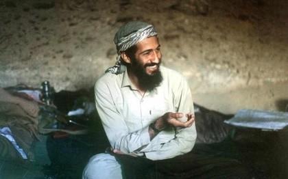 Trưởng đại diện CIA nghi bị 'đầu độc' sau vụ tiêu diệt Osama bin Laden