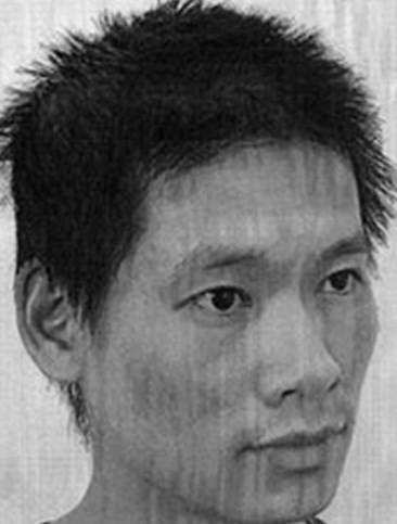 Nghi phạm gốc Việt hỗ trợ al-Qaeda có thể ngồi tù 50 năm