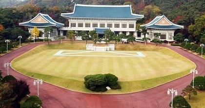 Triều Tiên hoãn diễn tập tấn công dinh tổng thống Hàn Quốc?