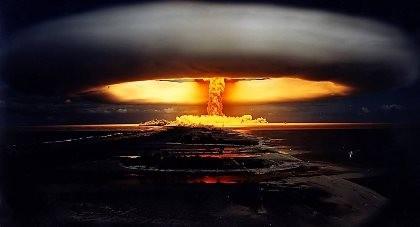 Tướng NATO cảnh báo chiến tranh hạt nhân với Nga trong vòng 1 năm nữa