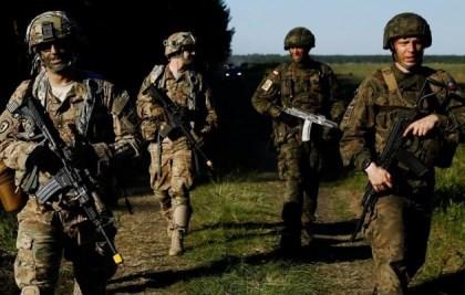 NATO và 2 sai lầm lớn nhất đối với Nga
