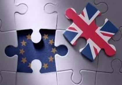 EU nêu rõ thủ tục để Anh rời khỏi liên minh