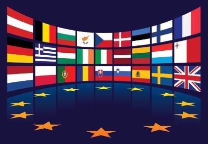 7 lý do khiến người châu Âu 'ghét' EU