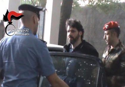 Trùm mafia khét tiếng bị bắt sau 20 năm chạy trốn
