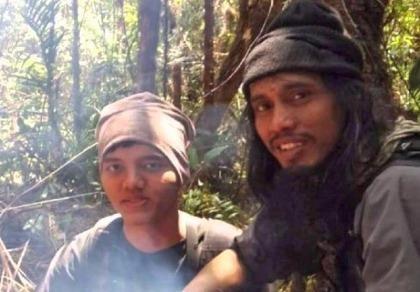 Trùm khủng bố Indonesia bị tiêu diệt