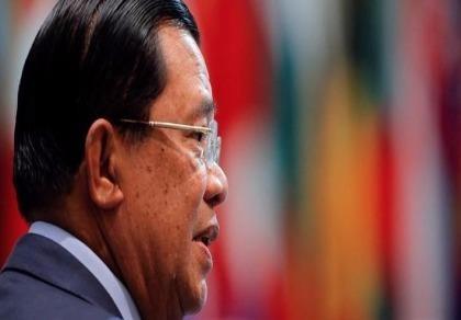 Campuchia điều tra âm mưu đảo chính chống Thủ tướng Hun Sen