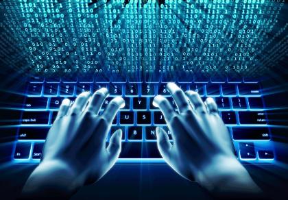 Phần mềm tin tặc Trung Quốc xâm nhập các tổ chức biển Đông