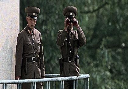 Lính Triều Tiên sát hại 2 người nhà của chỉ huy để 'rửa hận'