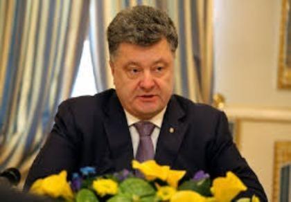 Tổng thống Ukraine bị triệu tập điều tra thảm sát Maidan