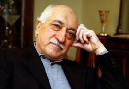 Tổng thống Thổ Nhĩ Kỳ từng bị mưu sát năm 2012