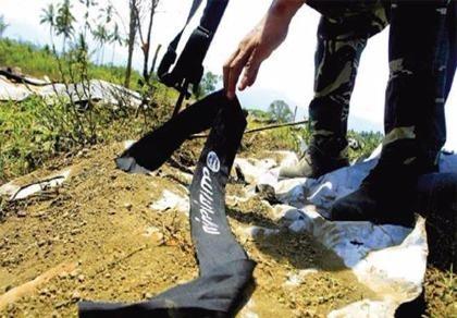 Philippines: Phiến quân mang cờ IS cướp ngục, 23 tù nhân trốn thoát