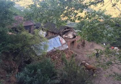 Trung Quốc: Mẹ giết 4 con rồi tự sát vì quá nghèo