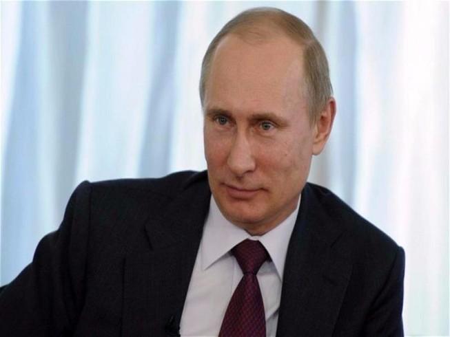 6 'bí kíp' đàm phán thành công với Tổng thống Putin