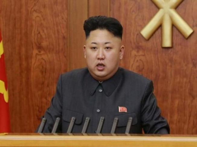 Triều Tiên dọa 'trả đũa' Hàn Quốc bằng bom H