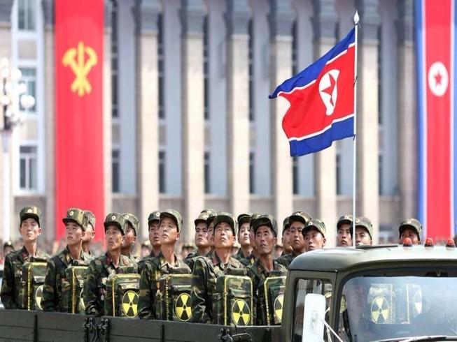 Mỹ-Triều 'âm thầm' đối thoại về chương trình hạt nhân