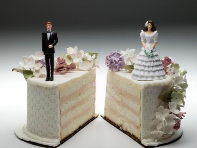 Nhận ra cưới nhầm cháu nội sau 3 tháng kết hôn