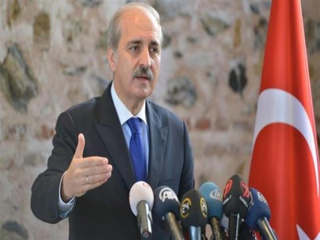 Thổ Nhĩ Kỳ cảnh báo Nga-Mỹ đánh nhau vì Syria