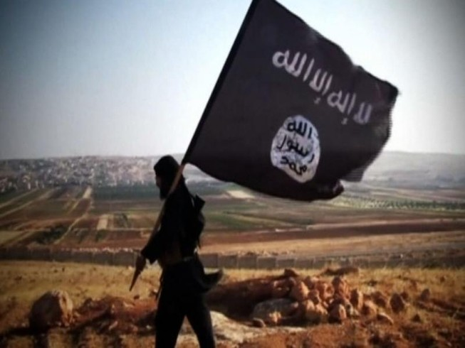 Phiến quân IS ở Mosul ôm hàng triệu USD bỏ trốn