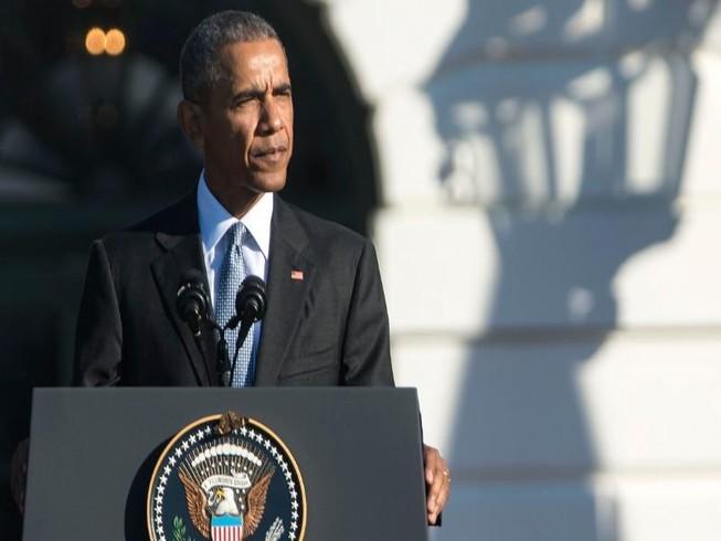 Ông Obama sẽ làm gì đầu tiên sau khi rời Nhà Trắng?
