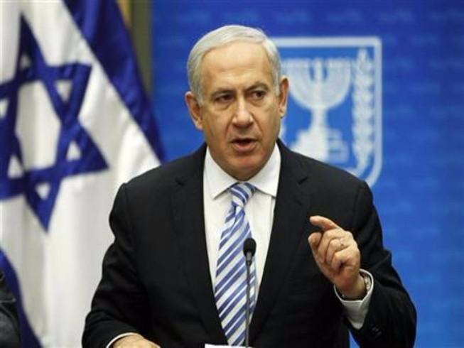 Thủ tướng Israel bị yêu cầu điều tra hình sự