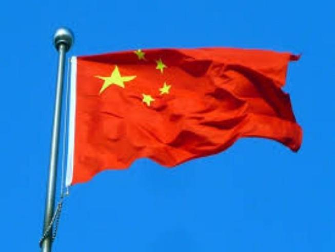 Trung Quốc ra Sách trắng về hợp tác an ninh châu Á-TBD