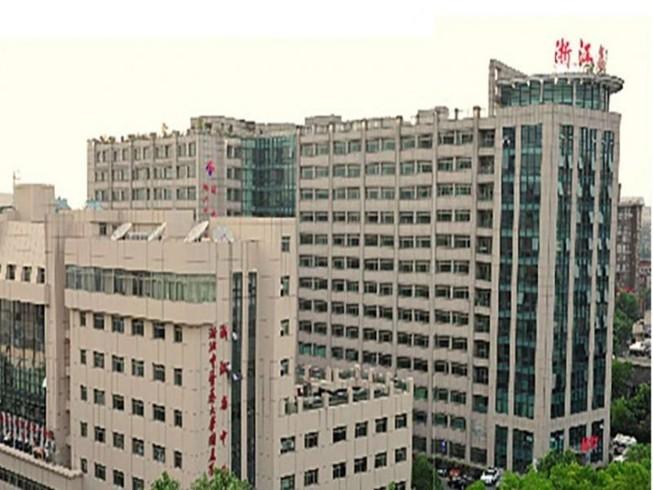 Bệnh viện Trung Quốc dùng kim bẩn, bệnh nhân nhiễm HIV