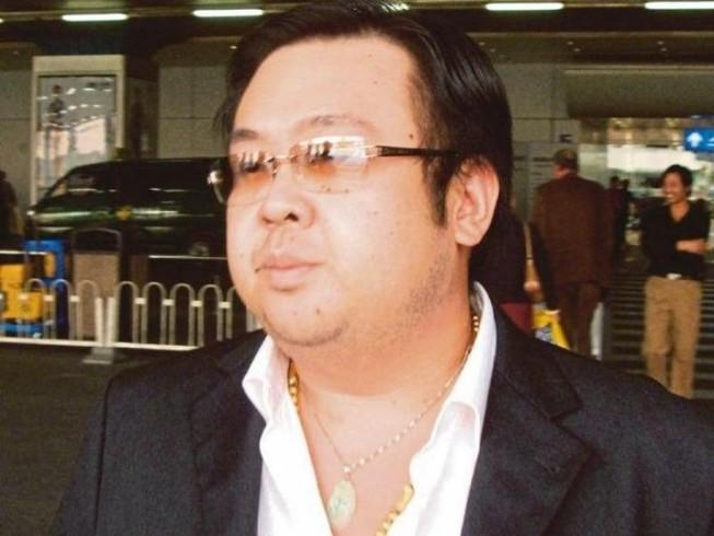Hé lộ cơ sở để Malaysia xác định danh tính Kim Jong-nam