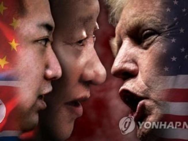Mỹ không vẽ 'lằn ranh đỏ' với Triều Tiên nhưng...