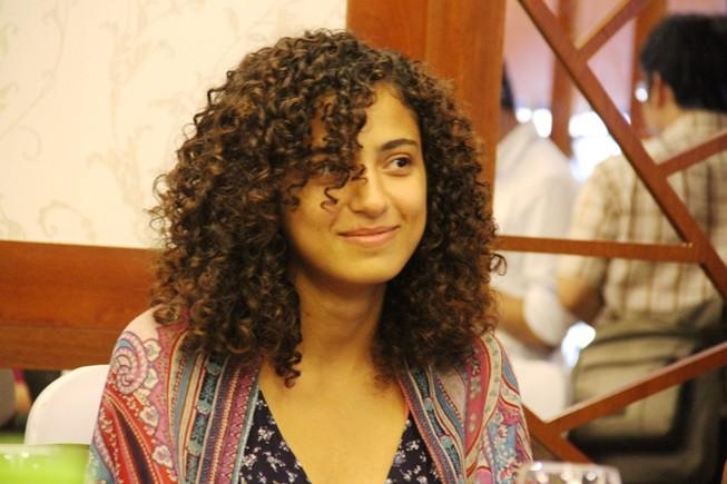 Sở Du lịch TP.HCM xin lỗi nữ du khách Ai Cập