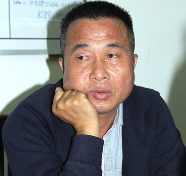 Diễn biến mới vụ người Trung Quốc bán 58 kg vàng giả ở Đồng Nai