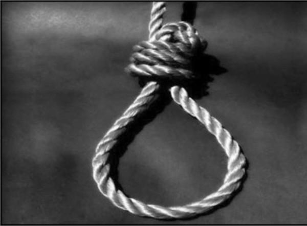 Không khởi tố vụ đôi nam nữ chết bất thường trong khách sạn