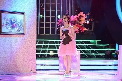 Hòa Minzy bị loại khỏi top 4 'Gương mặt thân quen 2016'