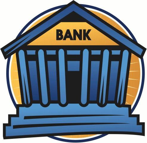 Lợi nhuận ngành ngân hàng giảm hơn 25%