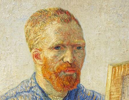 Những giả thuyết bí ẩn về cuộc đời danh họa Van Gogh