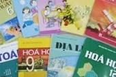 Thủ tướng phê duyệt đề án đổi mới chương trình, sách giáo khoa