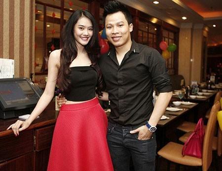 Linh Chi: Nếu tôi làm 'gái' thì pháp luật không để yên đâu