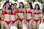 Xem xét giảm bớt số lượng các cuộc thi Hoa hậu