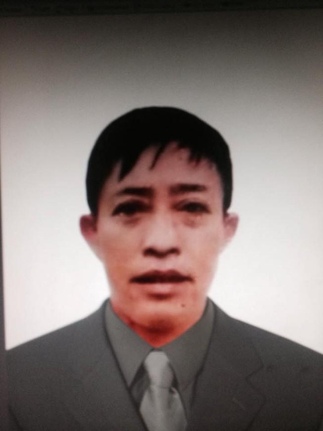 Thêm hai lao động người Việt tử vong ở Angola